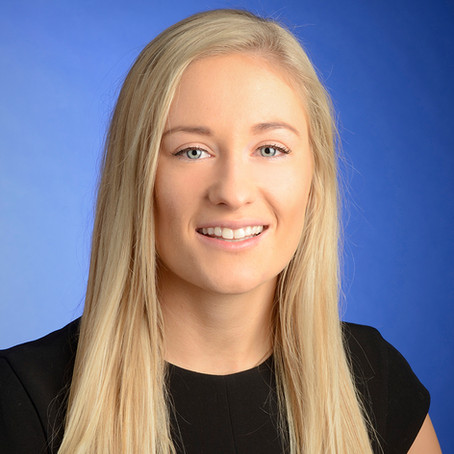 Day In The Life (KPMG) - Sarah Arnold
