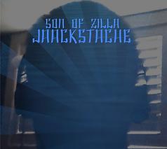 Jaackstache.png