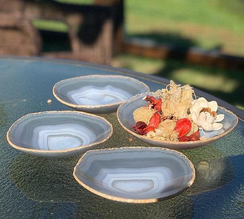 Tigelas Pedra Ágata (bowl)
