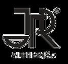 Logo registrado transparente_edited.png