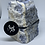 Thumbnail: Difusor em pedra Bruta
