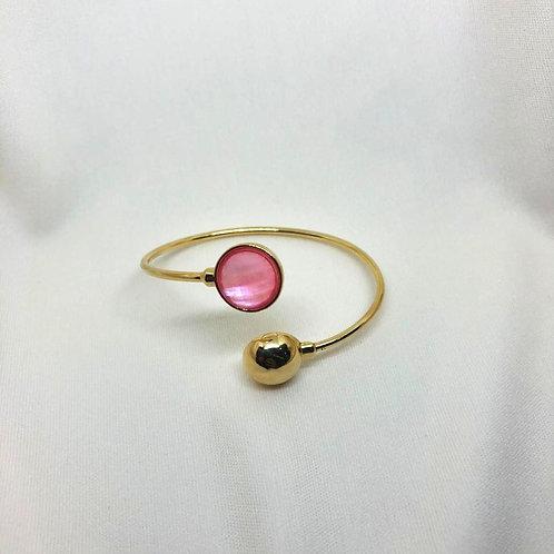 Bracelete delicado