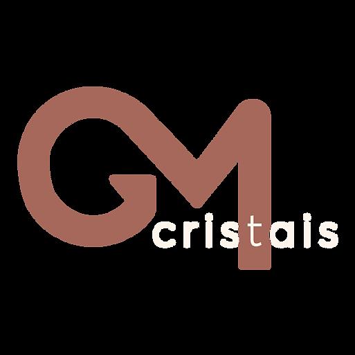 LOGO_GM_CRISTAIS_02.png