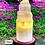 Thumbnail: Luminária de Selenita - P