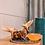 Thumbnail: Tigela bowl Selenita laranja