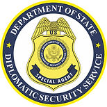 Seal_of_the_United_States_Diplomatic_Sec