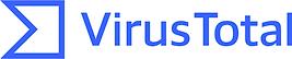 VirusTotal.png