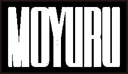 MOYURU ロゴ-2.png
