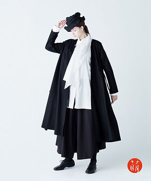 20AW MOYURU TOP.jpg