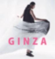 MOYURU GINZA TOP.jpg
