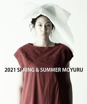 21SS MOYURU  TOP.jpg
