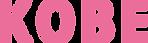 神戸店 HP ロゴ.png