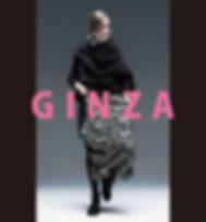 GINZA TOP.jpg