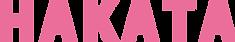博多 ロゴ.png