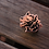 Thumbnail: Enamel Pins - SECONDS SALE