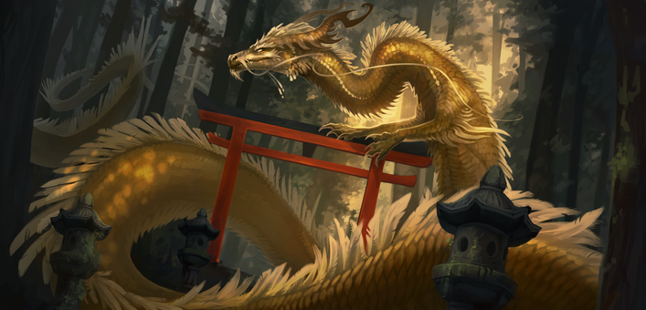 chinese dragon1 c.png