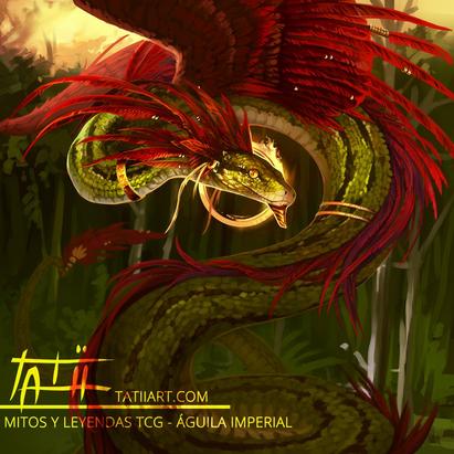 quetzalcoatl_myl_by_tatiilange-dc1xerc.png