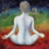 Taller Viaje a la Sabiduria Femenina