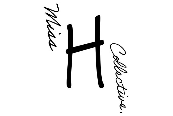 Miss H Collective