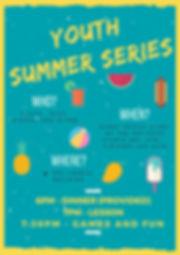 Youth summer series.jpg