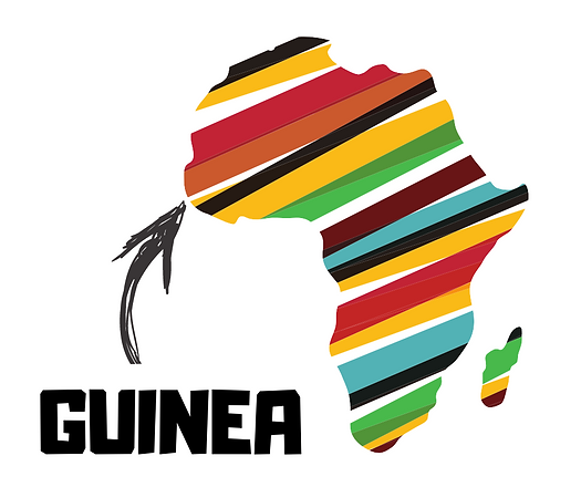 Guinea (3).png