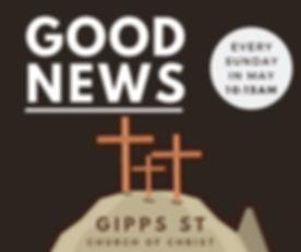 Good News Toowoomba.jpg