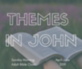 Themes in John.jpg