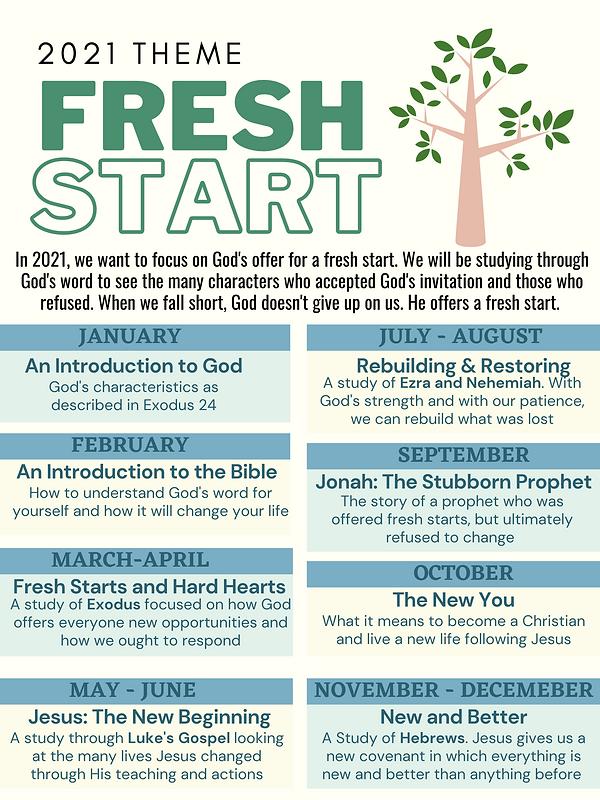 Fresh Start Outline.png