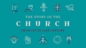 The Story of the Church (5).png