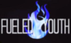 FueledYouth.jpg