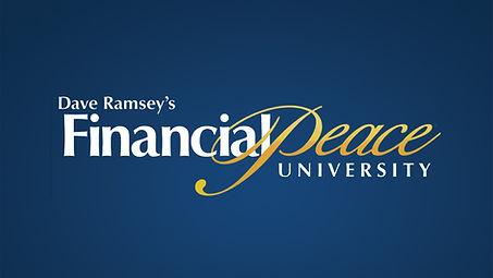 Financial Peace.jpg