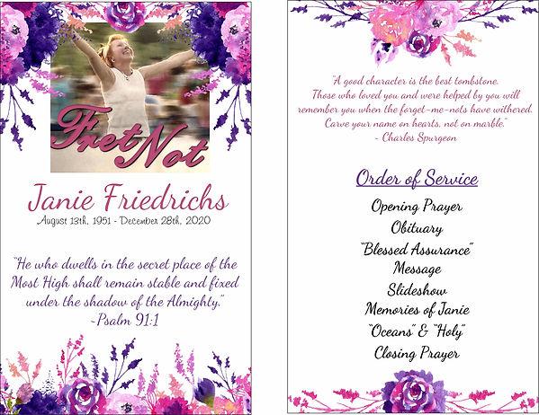 Janie's COL Flyer.jpg