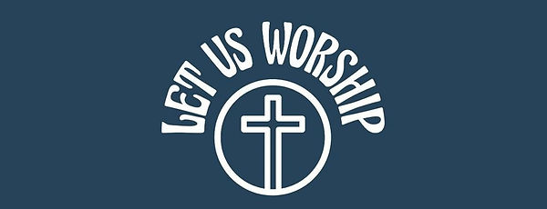 let-us-worship-kenosha-wi_1_edited.jpg