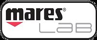 Centro Autorizzato Mares LAB