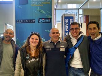 EUDIShow 2015