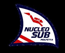 Nucleo Sub Molfetta