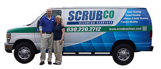 scrubco-cleaning-suburbs-chicago.png