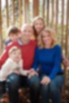 Scrubco Family Picture.jpg