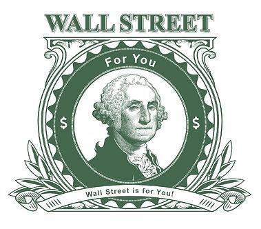wall%20street-02%20(1)%20(1)_edited.jpg