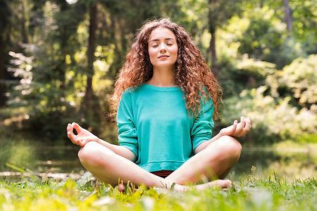 Yoga for Teen.jpg