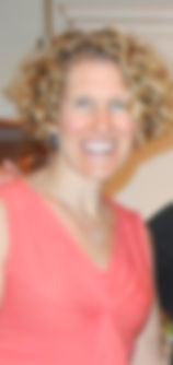 Lori Fish Bard Headshot .JPG