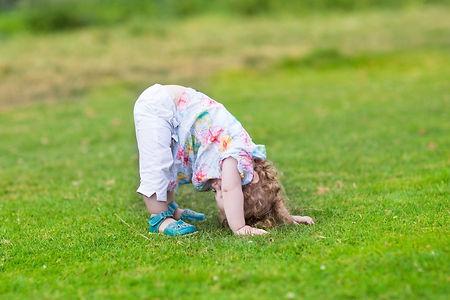 Yoga for Tots.jpg