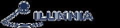 logo ilumnia blauw_2.png