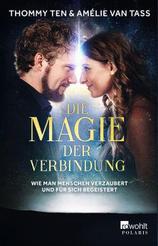 Die_Magie_der_Verbindung.jpg