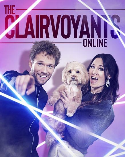 the clairvoyants 4X5 HQ.jpg
