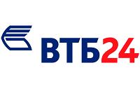 ВТБ24.png