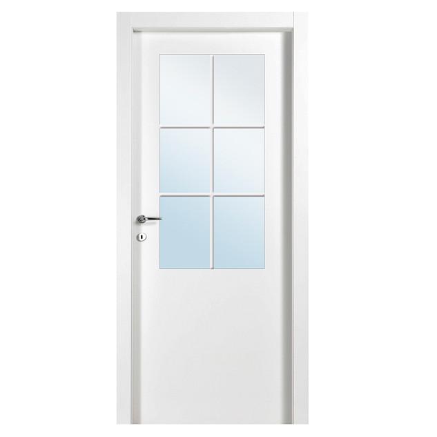 MDOORS דלתות פנים דלתות פנים מחיר דלתות פנים מעוצבות דלתות פנים במבצע