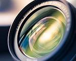 Tipos e usos dos filtros de câmeras
