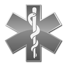 ambulance-5420.png