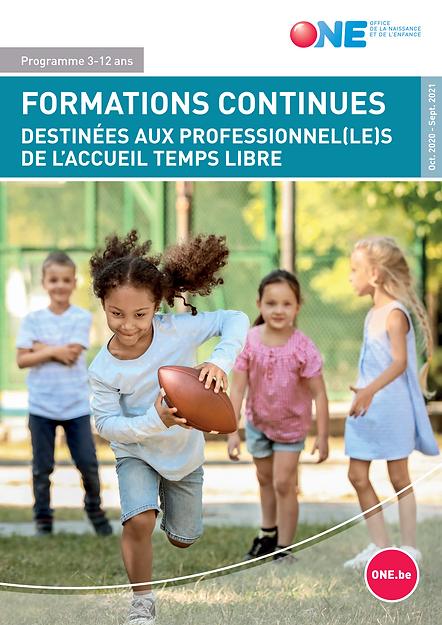 Brochure-Formations-2020-2021-3-12 pour
